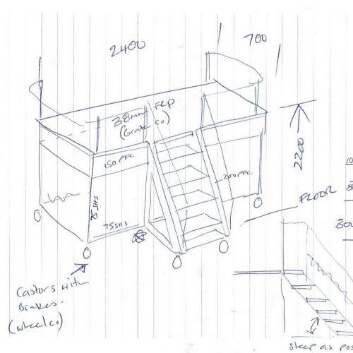 DCAP original sketch.jpg